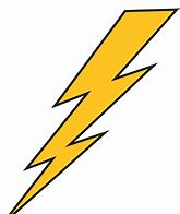 Image result for lighting bolts