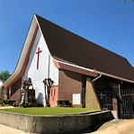 Image result for . Size: 149 x 149. Source: www.joinmychurch.com