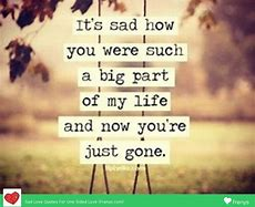 Image result for one sided relationship quotes
