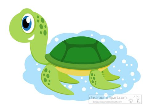 Image result for turtle classroomclipart free