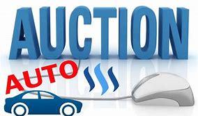Image result for Car Auction Logo