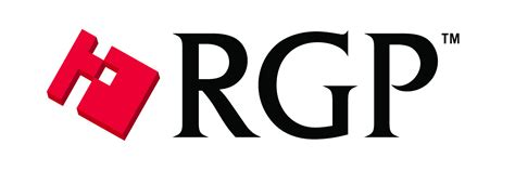 Image result for rgp