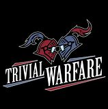 Image result for trivial warfare