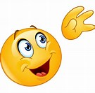 Image result for Royalty Free Clip Art of Hands Reaching for Smiley