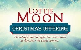 Image result for lottie moon christmas offering 2018