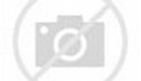 Image result for FF7 Battle. Size: 278 x 160. Source: www.macworld.com