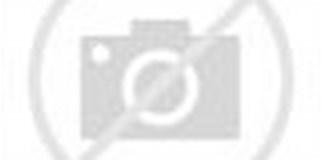 Image result for FF7 Battle. Size: 323 x 160. Source: www.macworld.com