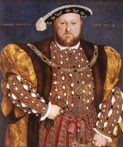 Image result for images henry viii
