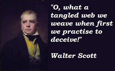 Image result for Sir Walter Scott Quotes