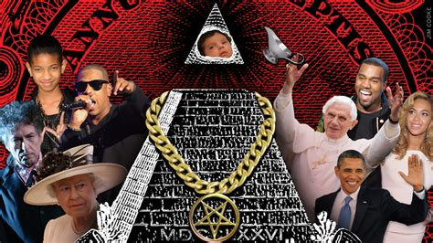 Image result for antichrist will force wveyone to worship the beast