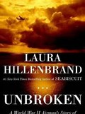 Image result for Unbroken Book Cover