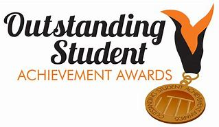 Image result for cosmetology academic achievement awards