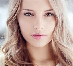 Image result for images beautiful blonde girls
