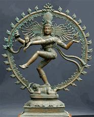Image result for images dancing siva
