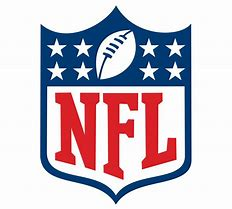 Image result for nfl symbol