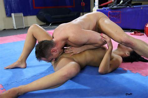 Mixed sex wrestling porn-paysconarci