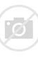 Image result for images antony and cleopatra shakespeare