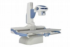 Image result for Digital RF. Size: 237 x 160. Source: www.usa.canon.com