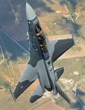 Image result for Lockheed Martin. Size: 124 x 160. Source: www.businessinsider.com.au