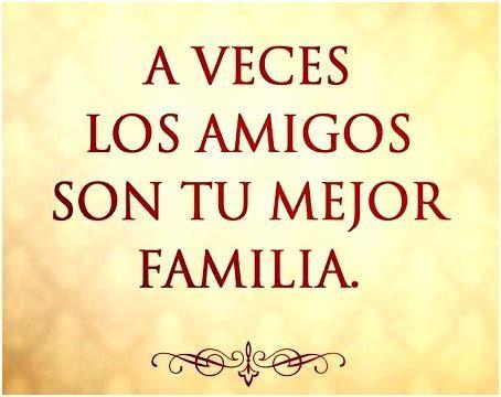Image result for amigo frases