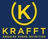 Kuvatulokset haulle krafft logo