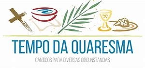 Image result for images da Quaresma