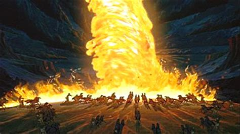 Image result for God pillar of fire