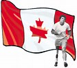 Image result for Google Images + Terry Fox