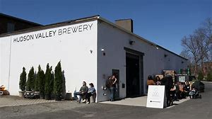 Image result for HUDSON VALLEY BREWERY