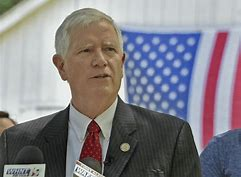 U.S. Rep. Mo Brooks: 'Whistleblower' a Spy Acting on Behalf of the Democratic Party, Joe Biden…