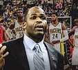 Image result for indiana pacers nate mcmillan