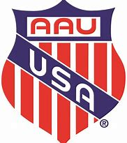 Image result for aau