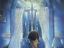 Image result for spiritual warefare