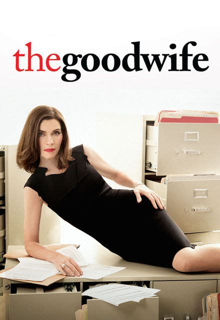 Watch the good wife online-piasweetquicos