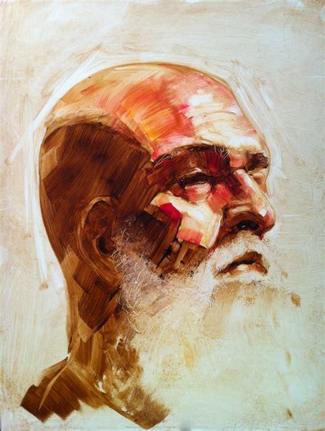 Image result for Prophet Elisha