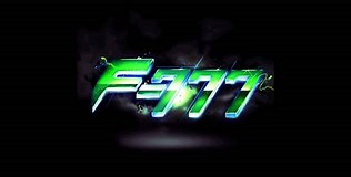 Image result for F-777 Newgrounds. Size: 316 x 160. Source: www.youtube.com