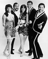 Image result for 60s Marilyn McCoo