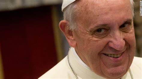 Image result for Creepy Pope Francis