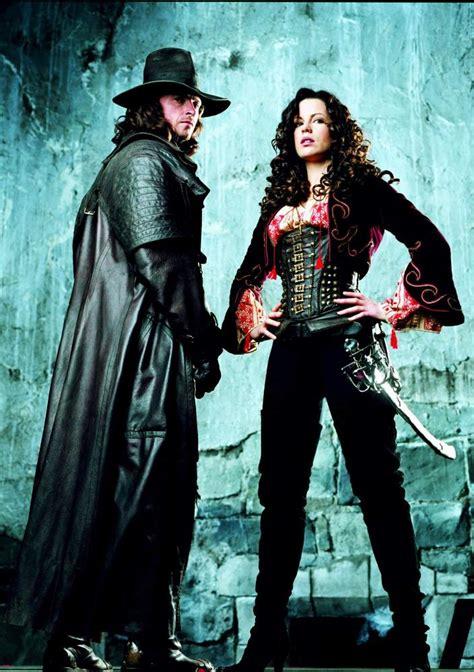 Image result for  2 women vampires