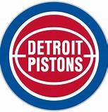Image result for Detroit Pistons