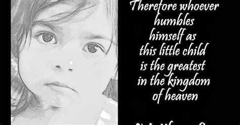 Image result for Who is the greatest in the kingdom of Heaven