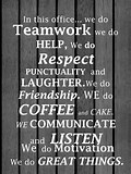 Image result for Awesome Teamwork Quotes