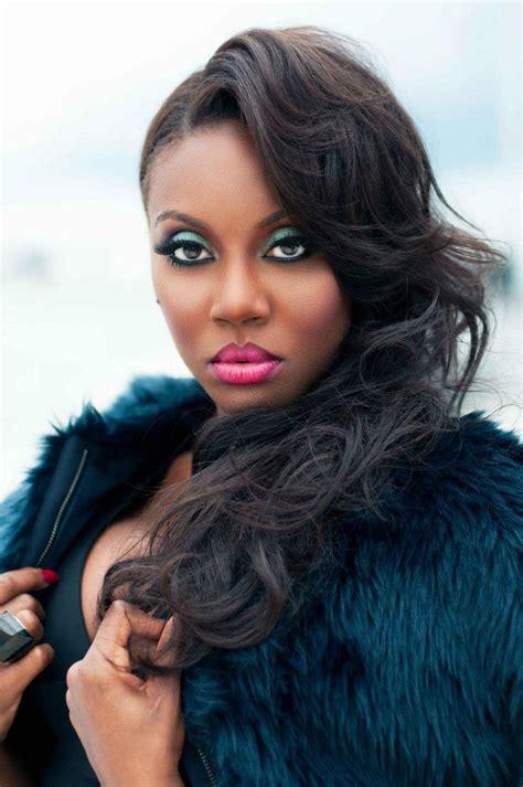 Atlanta black girls-sidonangold