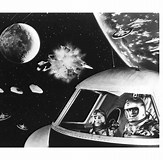 Image result for Space War movies sci fi. Size: 163 x 160. Source: www.pinterest.com