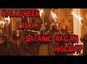 Image result for pagan truth about the stockings at christmas