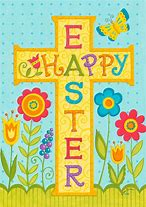 Image result for image happy easter 2019