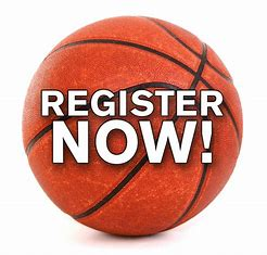 Image result for basketball league