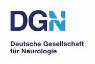 Bildergebnis für DGN Logo. Größe: 149 x 100. Quelle: www.tierversuche-verstehen.de