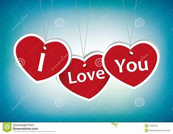 Image result for hallmark cards i love you