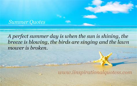 Image result for summer quotes inspirational